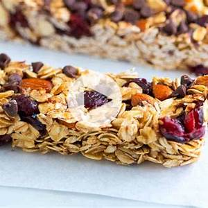 soft-and-chewy-granola-bars-inspired-taste image