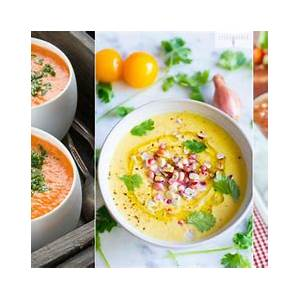17-best-summer-gazpacho-recipes-easy-cold-summer-soups image