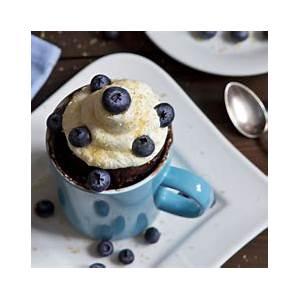 34-best-mug-cake-recipes-microwavable-mug-cake image