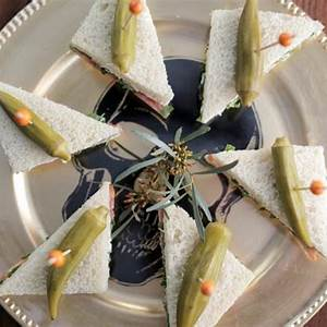 26-best-halloween-appetizers-easy-recipes-healthy image