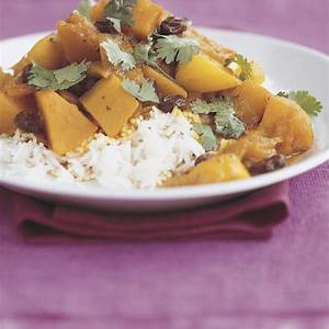 butternut-sweet-potato-curry-ainsley-harriott image