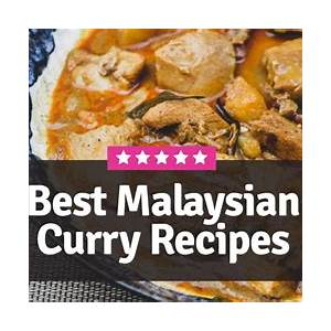 best-malaysian-curry-recipes-in-the-cook-eat-world-a image