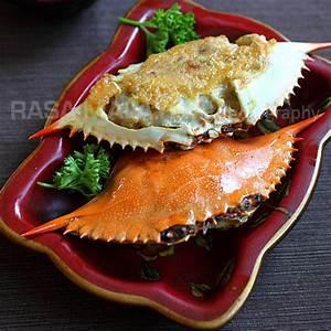 stuffed-crab-poo-cha-rasa-malaysia image