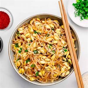 korean-bean-sprout-salad-kongnamul-muchim-posh image