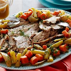 80-slow-cooker-recipes-to-make-in-your-crock-pot image