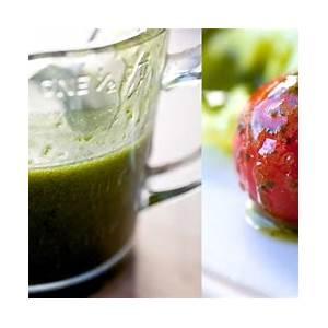 ellens-lemon-basil-salad-dressing-the-new-york-times image
