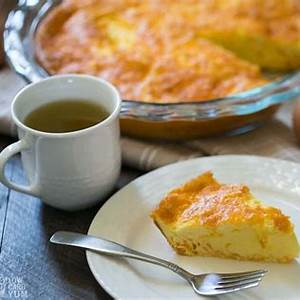 crustless-keto-quiche-recipe-with-cheese-low-carb-yum image
