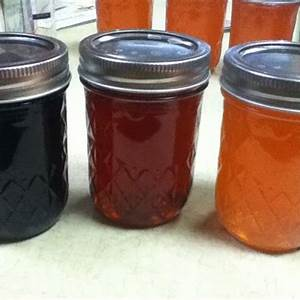 how-to-make-kool-aid-jelly-bc-guides image