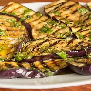 marinated-eggplant-with-garlic-recipe-the-spruce-eats image