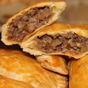 easy-jamaican-beef-patties-i-heart image