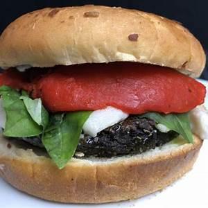 the-margherita-lentil-burger-veggies-at-tiffanis image