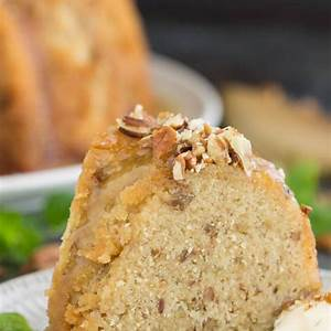 southern-butter-pecan-pound-cake-call-me-pmc image