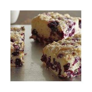 alton-browns-blueberry-buckle-recipes-food-network-canada image