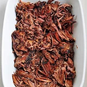 the-best-balsamic-roast-beef-recipe-add-a-pinch image