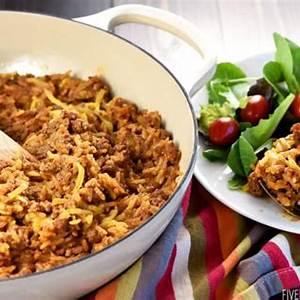 yummy-easy-homemade-taco-hamburger-helper image