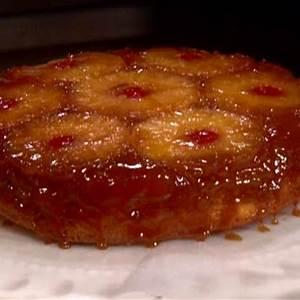 pineapple-upside-down-cake-paula-deen image