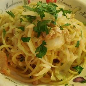 recipe-of-ultimate-cajun-seafood-pasta image