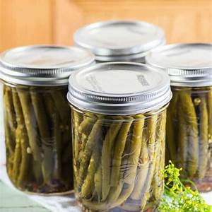 pickled-green-beans-are-easy-to-can-and-delicious-to-eat image