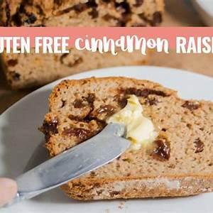 the-easiest-best-gluten-free-cinnamon-raisin-bread image
