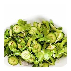 tiger-salad-recipe-bon-apptit image