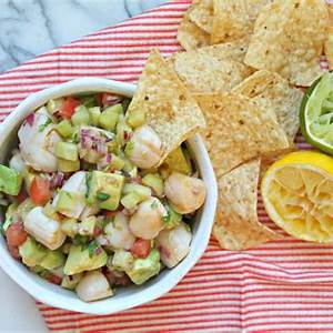 mexican-inspired-bay-scallop-ceviche-cooking-with image