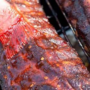 easy-glaze-for-bbq-ribs-bobby-flays-spicy-chipotle-rib image