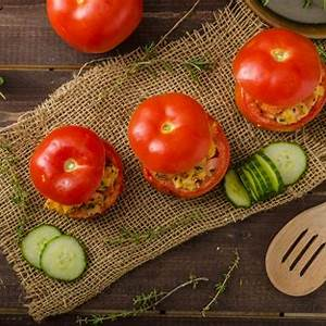 lamb-stuffed-tomatoes-recipe-the-wine-gallery image