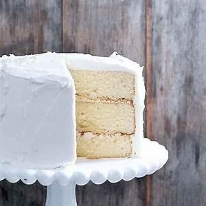 classic-vanilla-buttercream-frosting-recipe-add-a-pinch image