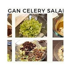 vegan-celery-nut-salad-esme-salon-tasty image