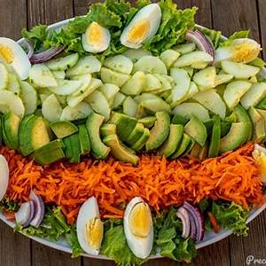lettuce-salad-insanely-delicious-family image