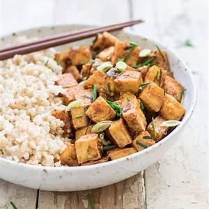 15-minute-lemongrass-tofu-choosing-chia image