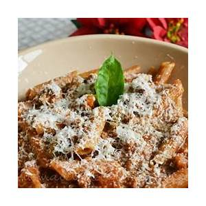 10-best-diced-tomatoes-pasta-ground-beef-recipes-yummly image
