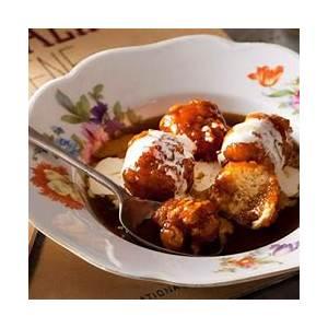 classic-golden-syrup-dumplings-recipe-australian-womens image