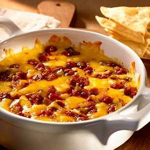 queso-fundido-authentic-latino-food image