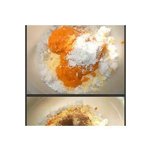 recipe-bajan-conkies-trini-food-recipes-island-food image