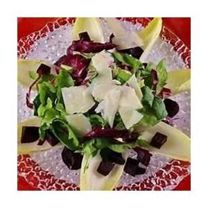 beet-salad-recipes-allrecipes image