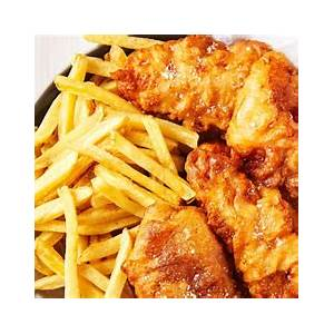 best-beer-battered-fish-and-chips-recipe-how-to-make image