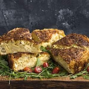greek-feta-cheese-pie-easy-recipe-akis-petretzikis image