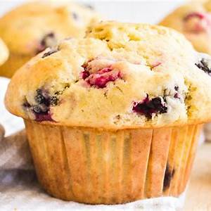 triple-berry-muffins-the-view-from-great-island image