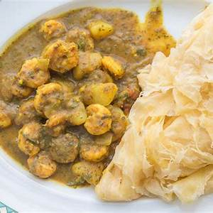 curry-shrimp-recipe-cooking-with-ria image