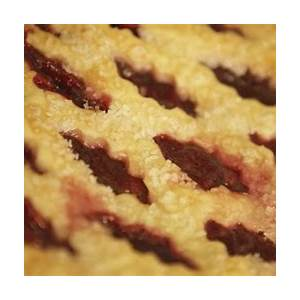 healthy-pie-crusts-with-garbanzo-bean-flour-our-everyday image