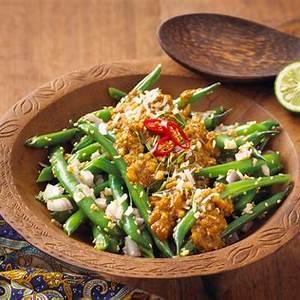 balinese-green-bean-salad-asian-inspirations image
