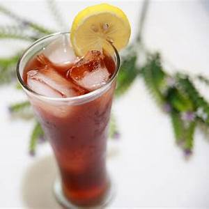 how-to-make-a-royal-flush-drink-8-steps-with-pictures image