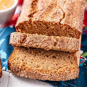 applesauce-bread-recipe-kitchen-fun-with-my-3-sons image