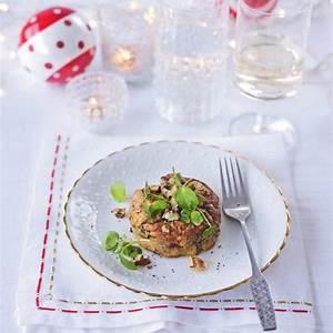 twice-baked-stilton-watercress-and-walnut-souffls image