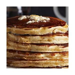 10-best-buttermilk-pancakes-recipes-yummly image