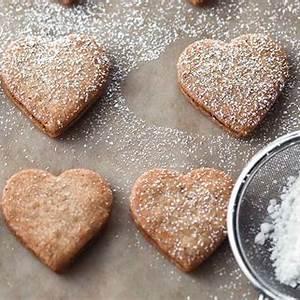 linzer-heart-cookies-leites-culinaria-recipe-leites image