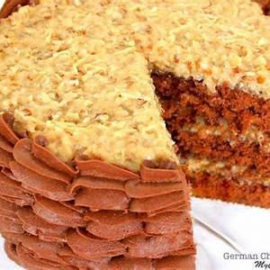german-chocolate-cake-recipe-scratch-my-cake-school image