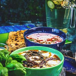 radish-raita-mooli-raita-my-ginger-garlic-kitchen image