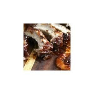 effortless-oven-baked-spareribs-recipe-crosbys image